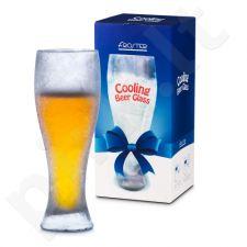 Šaldanti alaus taurė (650ml)
