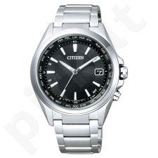 Vyriškas laikrodis Citizen CB1070-56E