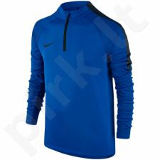 Bliuzonas futbolininkui  Nike Squad Football Drill Top Junior 807245-453