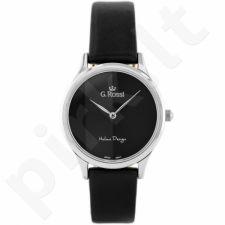 Moteriškas laikrodis GINO ROSSI GR11765JS