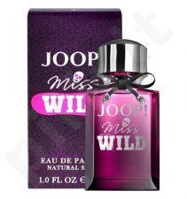 Joop Miss Wild, kvapusis vanduo (EDP) moterims, 75 ml