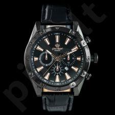 Vyriškas Gino Rossi laikrodis GR8378JG
