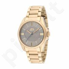Moteriškas laikrodis Slazenger Style&Pure SL.9.1232.3.01