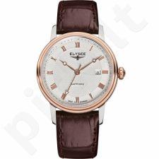 Moteriškas laikrodis ELYSEE Monumentum Lady 77009L