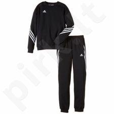Sportinis kostiumas  Adidas Sereno 14 Junior F81932