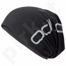 Kepurė  Odlo Hat Reversible 792680/60056
