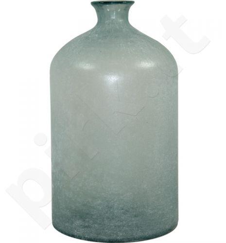 Dekoratyvinis butelis 99290