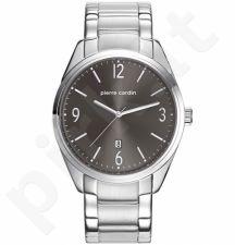 Vyriškas laikrodis Pierre Cardin PC107861F05