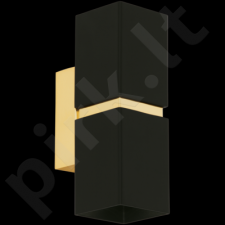 Sieninis šviestuvas EGLO 95373 | PASSA