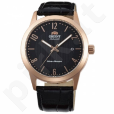 Vyriškas laikrodis Orient FAC05005B0