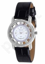 Laikrodis GUARDO  9752-2