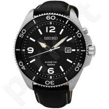 Vyriškas laikrodis Seiko SKA747P2