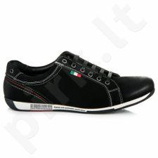 BADOXX Laisvalaikio batai