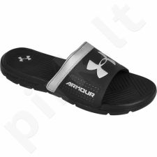 Šlepetės Under Armour Playmaker VI M 1287323-001