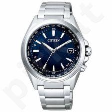 Vyriškas laikrodis Citizen CB1070-56L