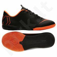 Futbolo bateliai  Nike Mercurial VaporX 12 Academy GS IC Jr AJ3101-081