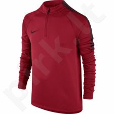 Bliuzonas futbolininkui  Nike Squad Football Drill Top Junior 807245-687
