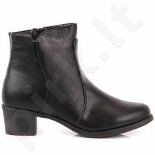 Auliniai batai Ladie's Style