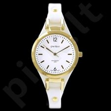 Elegantiškas Gino Rossi laikrodis GR3652BA