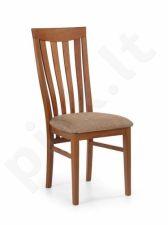 Kėdė VENUS