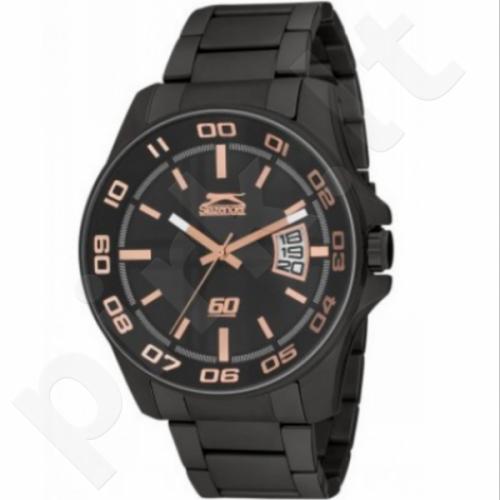 Vyriškas laikrodis Slazenger ThinkTank SL.9.1199.1.03