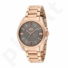 Moteriškas laikrodis Slazenger Style&Pure SL.9.1232.3.04
