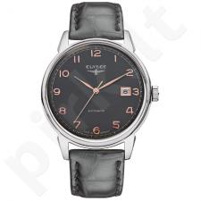 Vyriškas laikrodis ELYSEE Vintage Master 80546