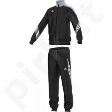 Sportinis kostiumas  Adidas Sereno 14 Junior F49707