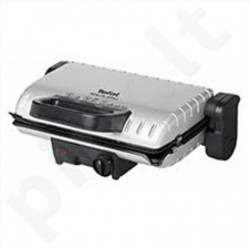 Elektrinis grilis Tefal GC205012 1600W