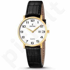 Moteriškas laikrodis Festina F16479/1