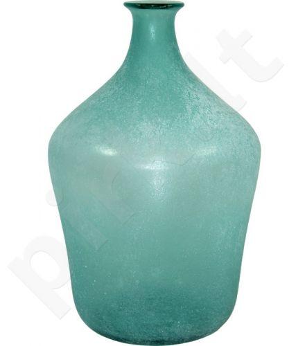 Dekoratyvinis butelis 99301