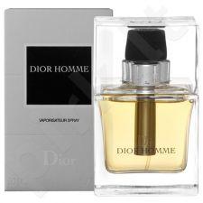 Christian Dior Homme, EDT vyrams, 30ml, (testeris)