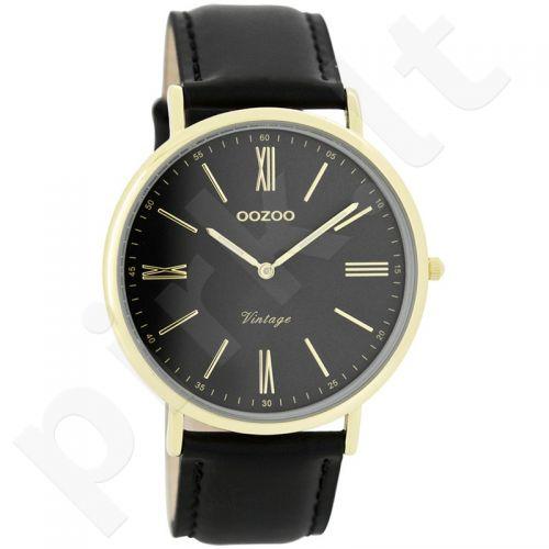 Universalus laikrodis OOZOO C7713