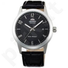 Vyriškas laikrodis Orient FAC05006B0