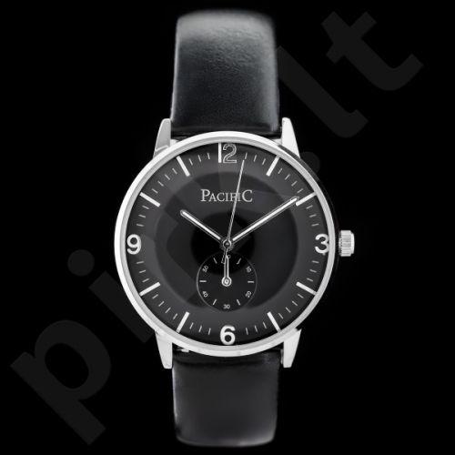 Moteriškas PACIFIC laikrodis PC270J