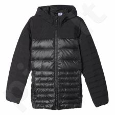 Striukė Adidas Cozy Down Jacket W AP8689