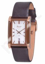 Laikrodis GUARDO S6588-5