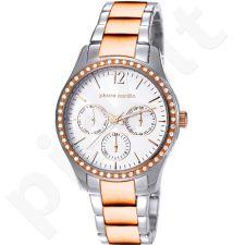 Pierre Cardin La Lisiere PC106952F10 moteriškas laikrodis