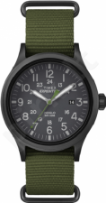 Laikrodis TIMEX EXPEDITION SCOUT TW4B04700