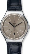 Laikrodis S EVERGREEN EPPENDORF YWS415