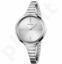 Moteriškas laikrodis Calvin Klein K4U23126