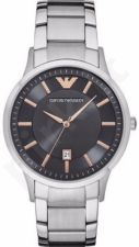 Laikrodis EMPORIO ARMANI  RENATO AR2514