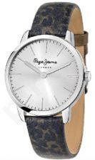 Moteriškas laikrodis PEPE JEANS AMY  R2351122508