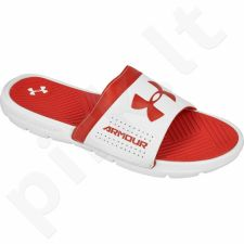 Šlepetės Under Armour Playmaker VI M 1287323-106