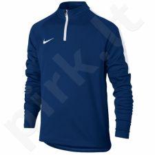 Bliuzonas futbolininkui  Nike Dry Academy Football Drill Top Junior 839358-411