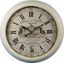 Laikrodis 86096