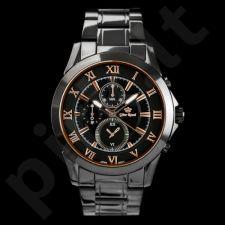 Klasikinis Gino Rossi laikrodis GR3844JG