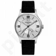 Vyriškas laikrodis Jacques Lemans London 1-1640B