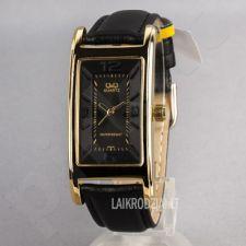 Moteriškas laikrodis Q&Q GP05-801Y