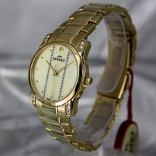 Moteriškas laikrodis BISSET Shavathack XB2BC49GIGX